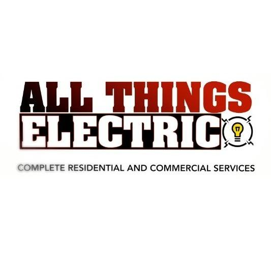 All Things Electric