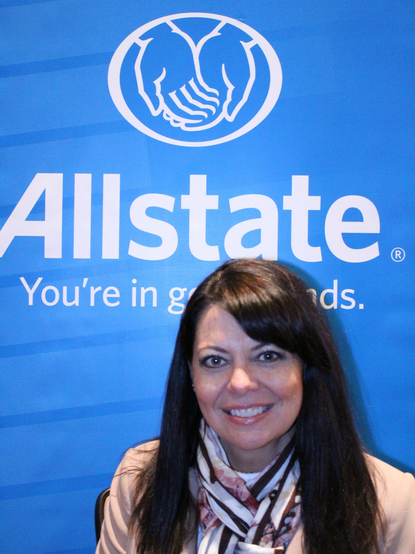 The Shonie Insurance Group, LLC: Allstate Insurance image 11