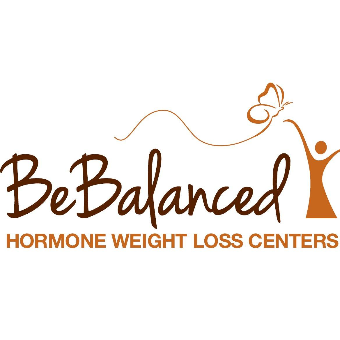 BeBalanced Hormone Weight Loss Centers - Wexford image 0