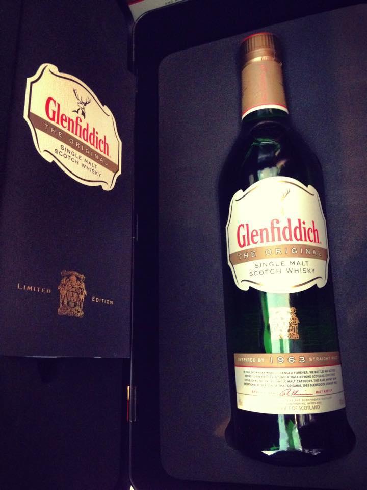 The Still Package Liquor image 3