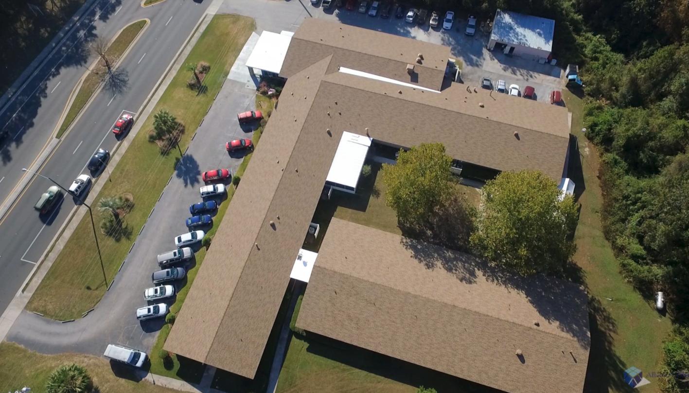 Avalon Healthcare & Rehabilitation Center image 1