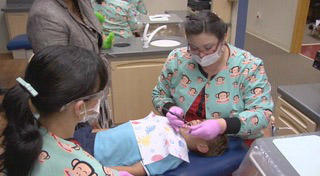 Dentistry For Little Folks image 5