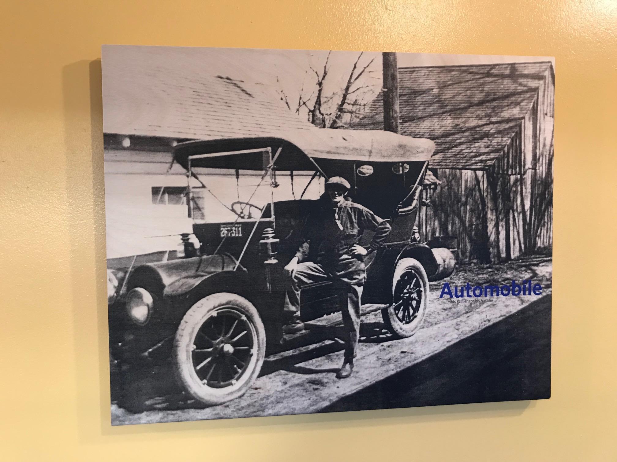 Rob LaVigne: Allstate Insurance image 5
