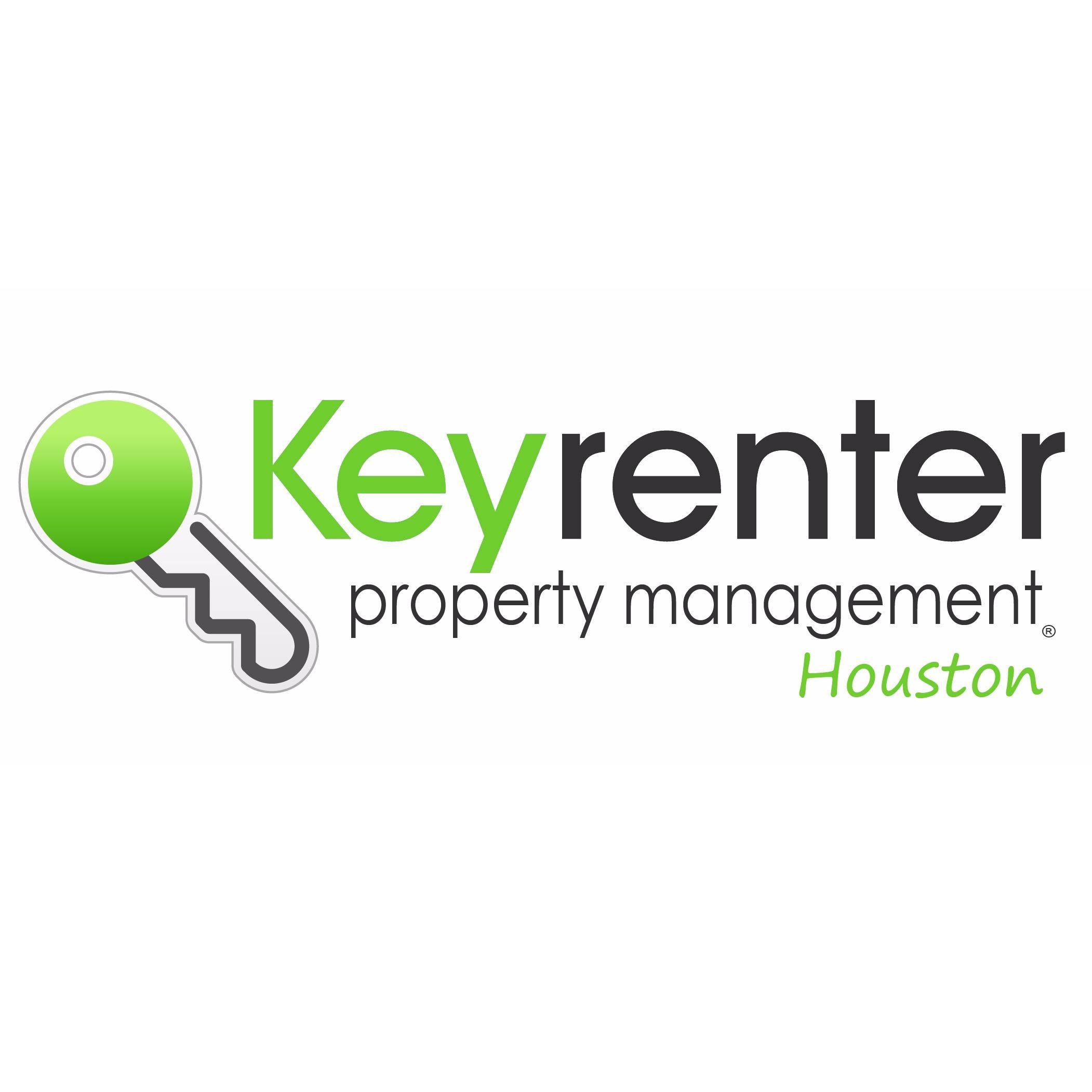 Keyrenter Property Management Houston