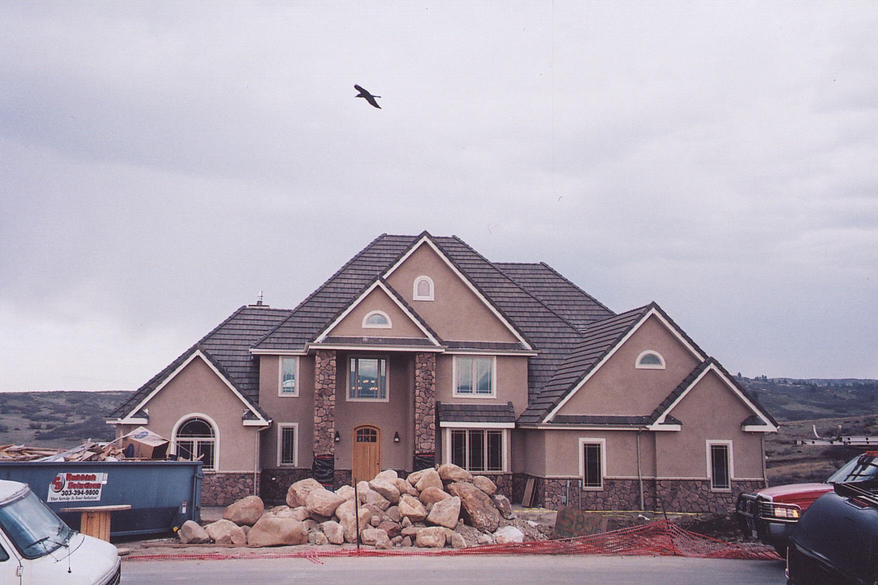 Apollo Roofing & Repairs LLC image 9