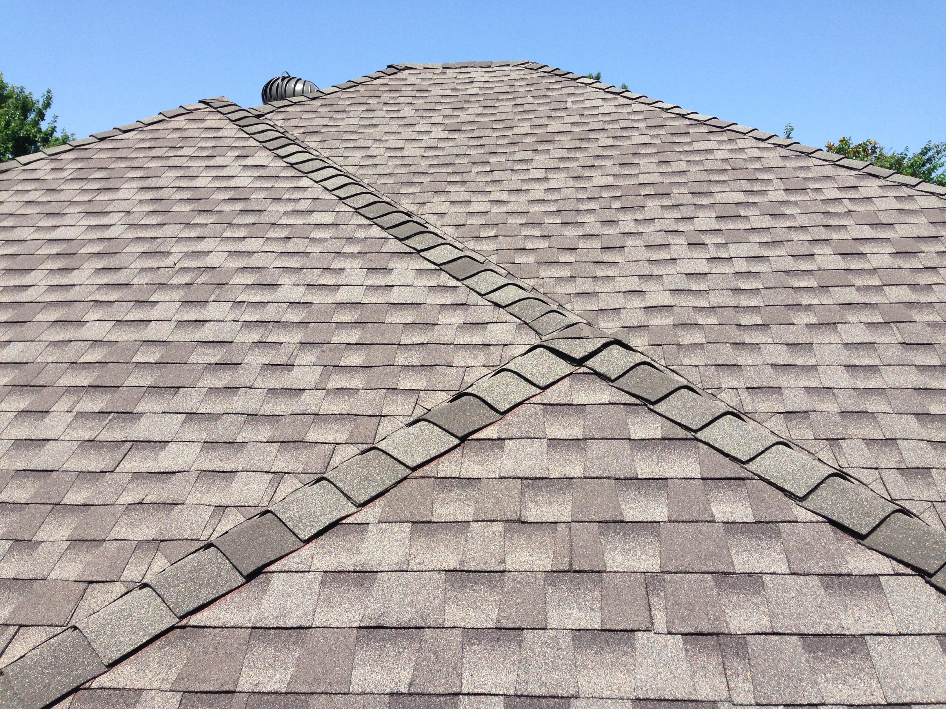 Texan Roofing image 2