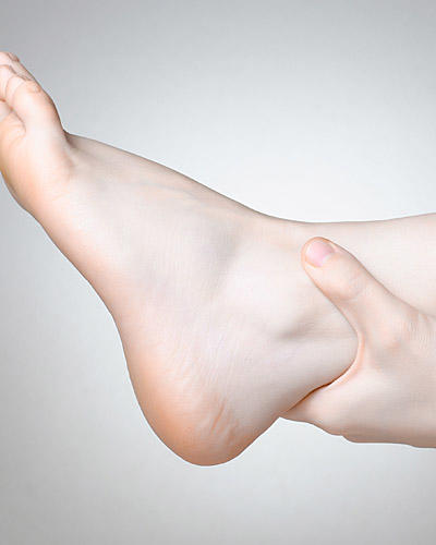 Innovative Foot & Ankle image 2