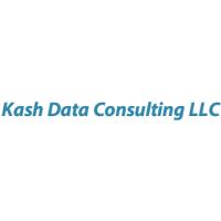 Kash Data Consulting LLC