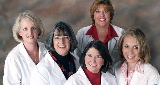 Associates In Women's Healthcare image 0