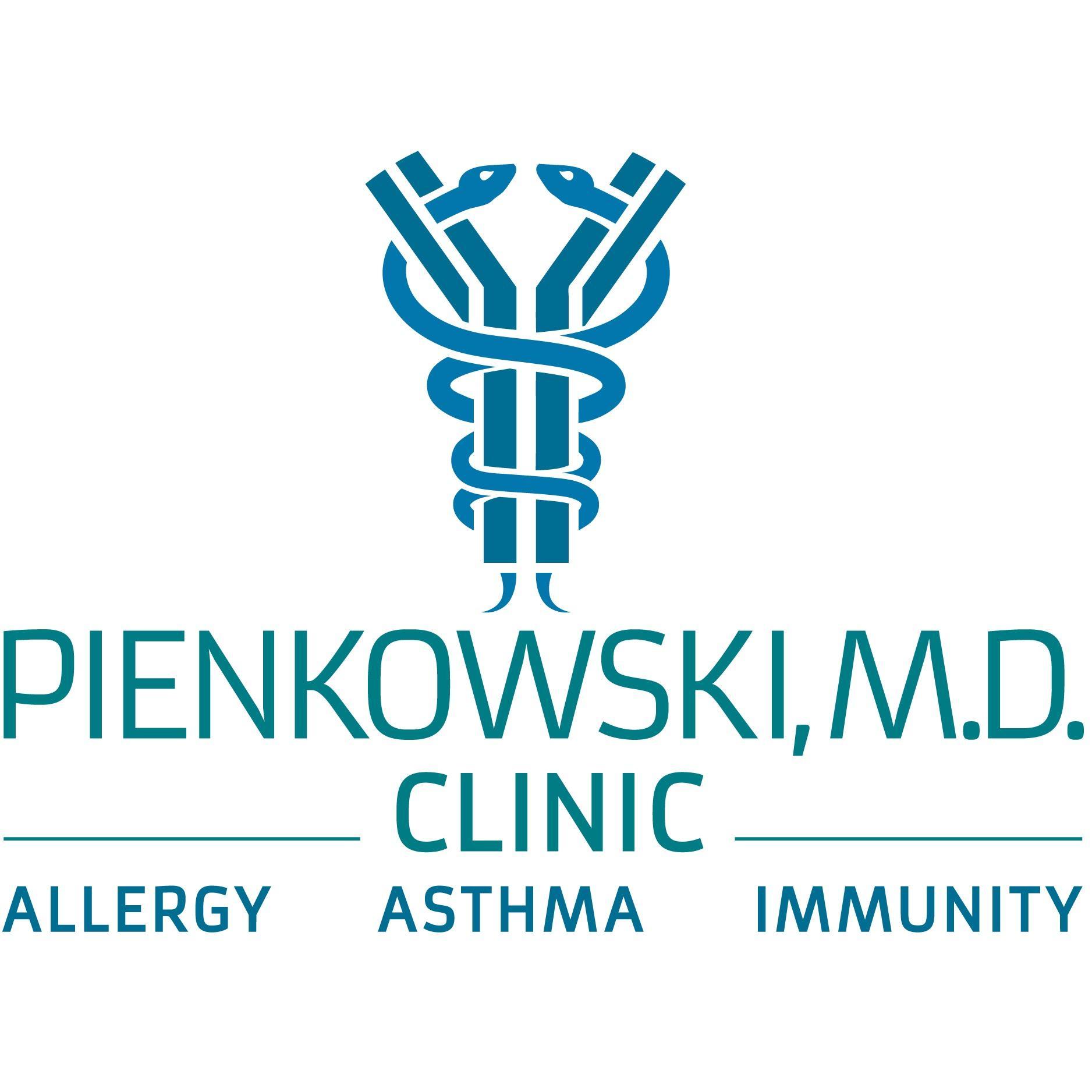 Pienkowski, M.D. Clinic – Allergy Asthma Immunity image 3