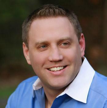 Matt Elwood: Allstate Insurance image 1