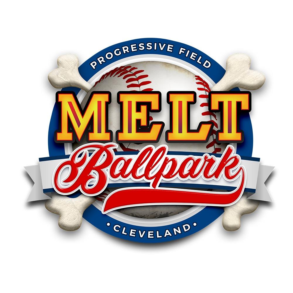Melt Ballpark