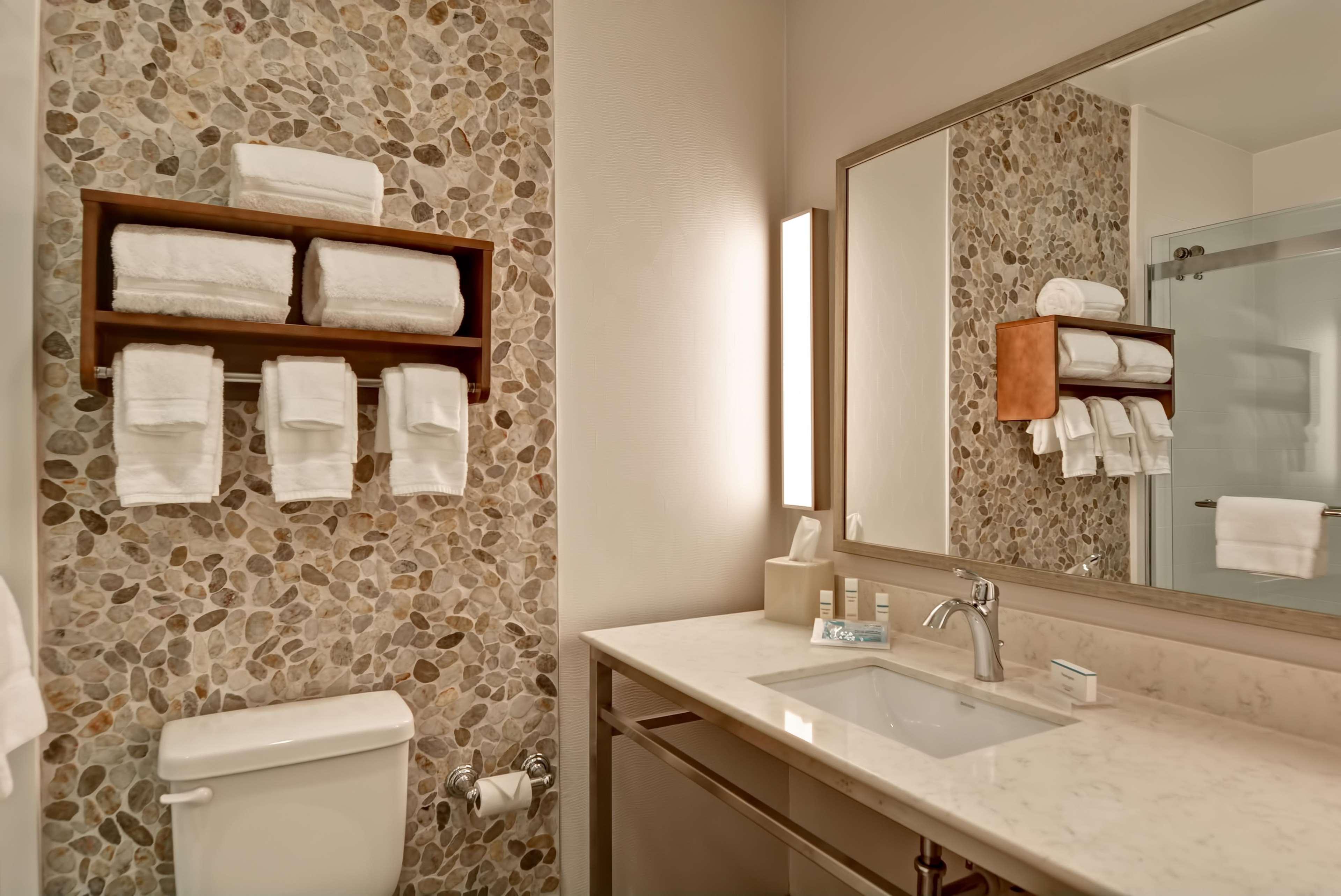 Hilton Garden Inn Phoenix/Tempe ASU Area image 22