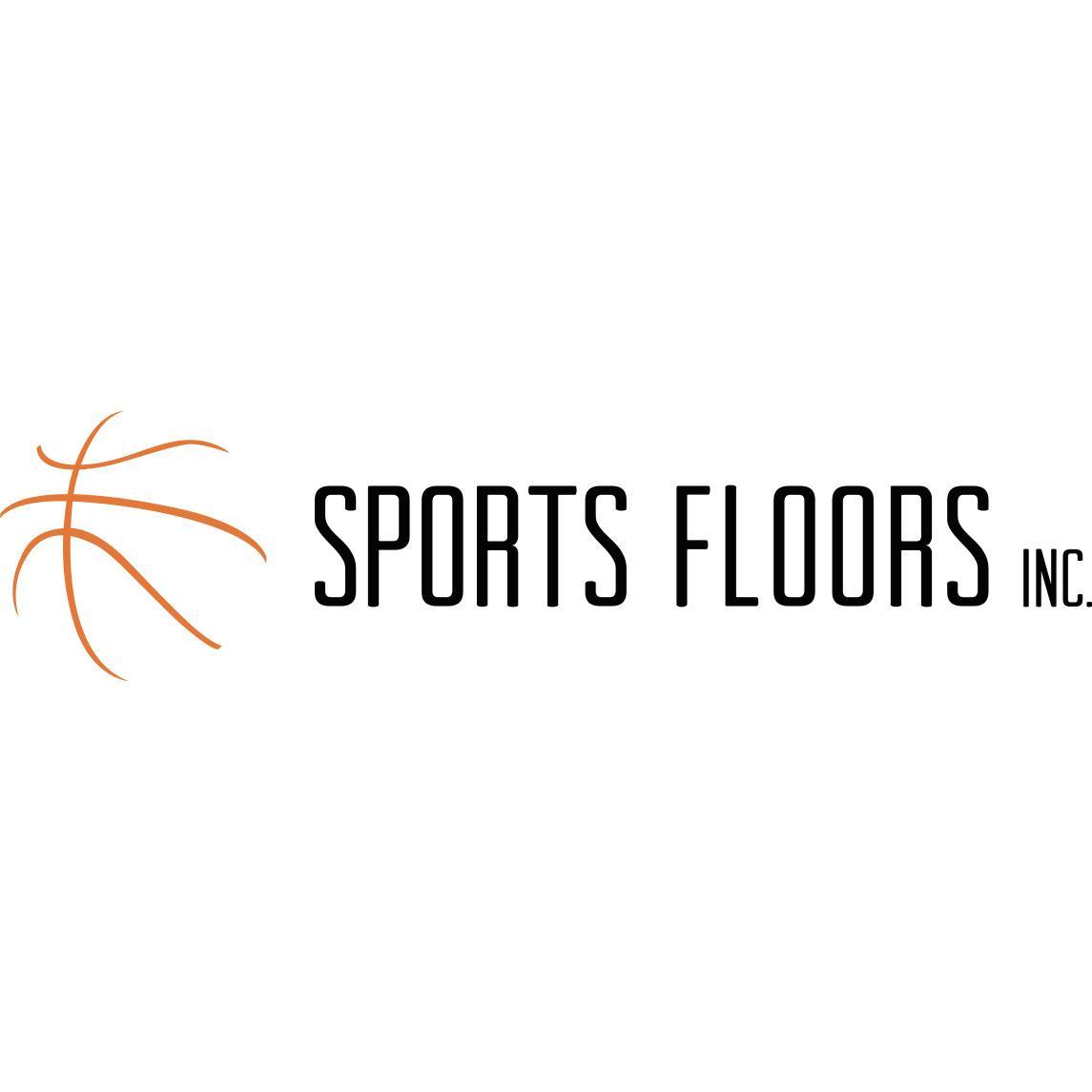Sports Floors, Inc.