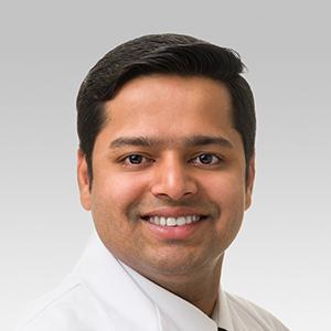 Senthil S Balasubramanian, MD image 0