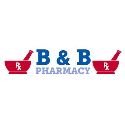 B & B Pharmacy