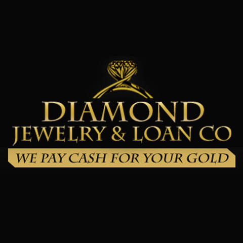 Glendale jewelry & loan inc