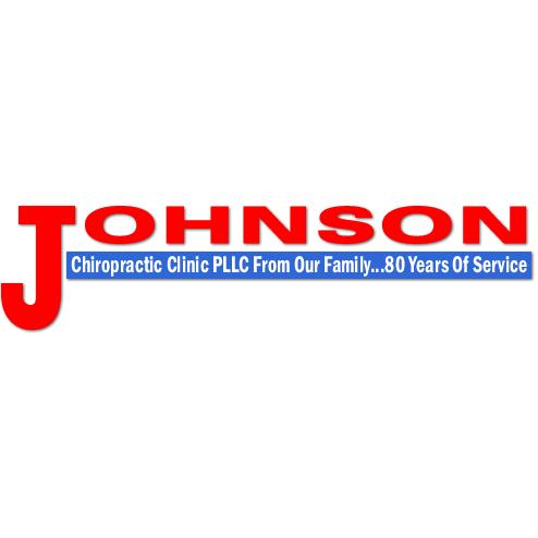 Johnson Chiropractic Clinic PLLC