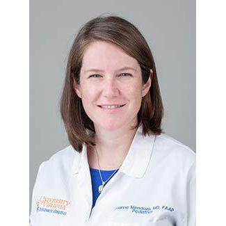 Image For Dr. Joanne C. Mendoza MD
