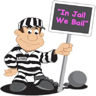 Reliable Bail Bond
