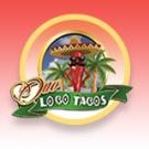 Ono Loco Tacos
