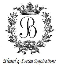 Blessed 4 Success inspirations - Augusta, GA 30904 - (706)220-2191   ShowMeLocal.com