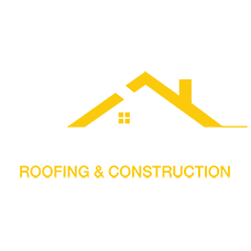 Paramount Roofing & Construction, LLC