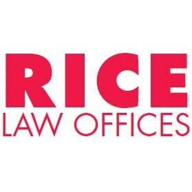 Rice Law Offices, Ltd image 0