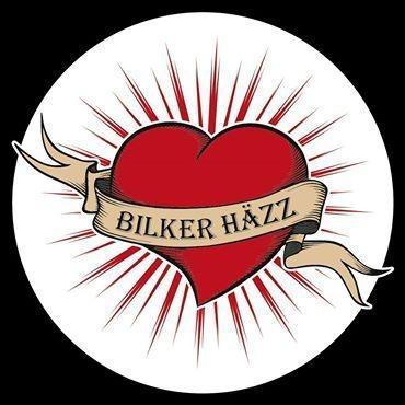 Profilbild von Bilker Häzz