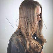 NOVA Salon image 2