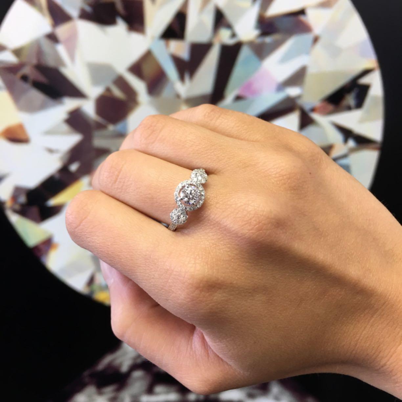 Motek Diamonds by IDC image 4