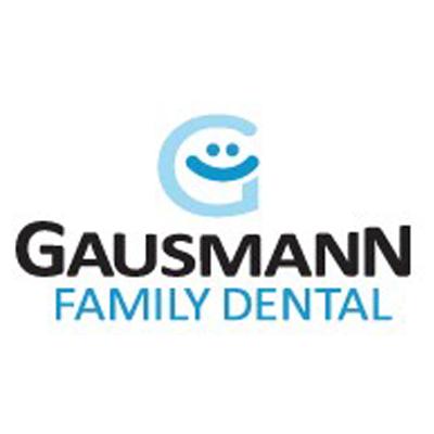 Gausmann Family Dental