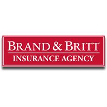 Brand and Britt Insurance Agency