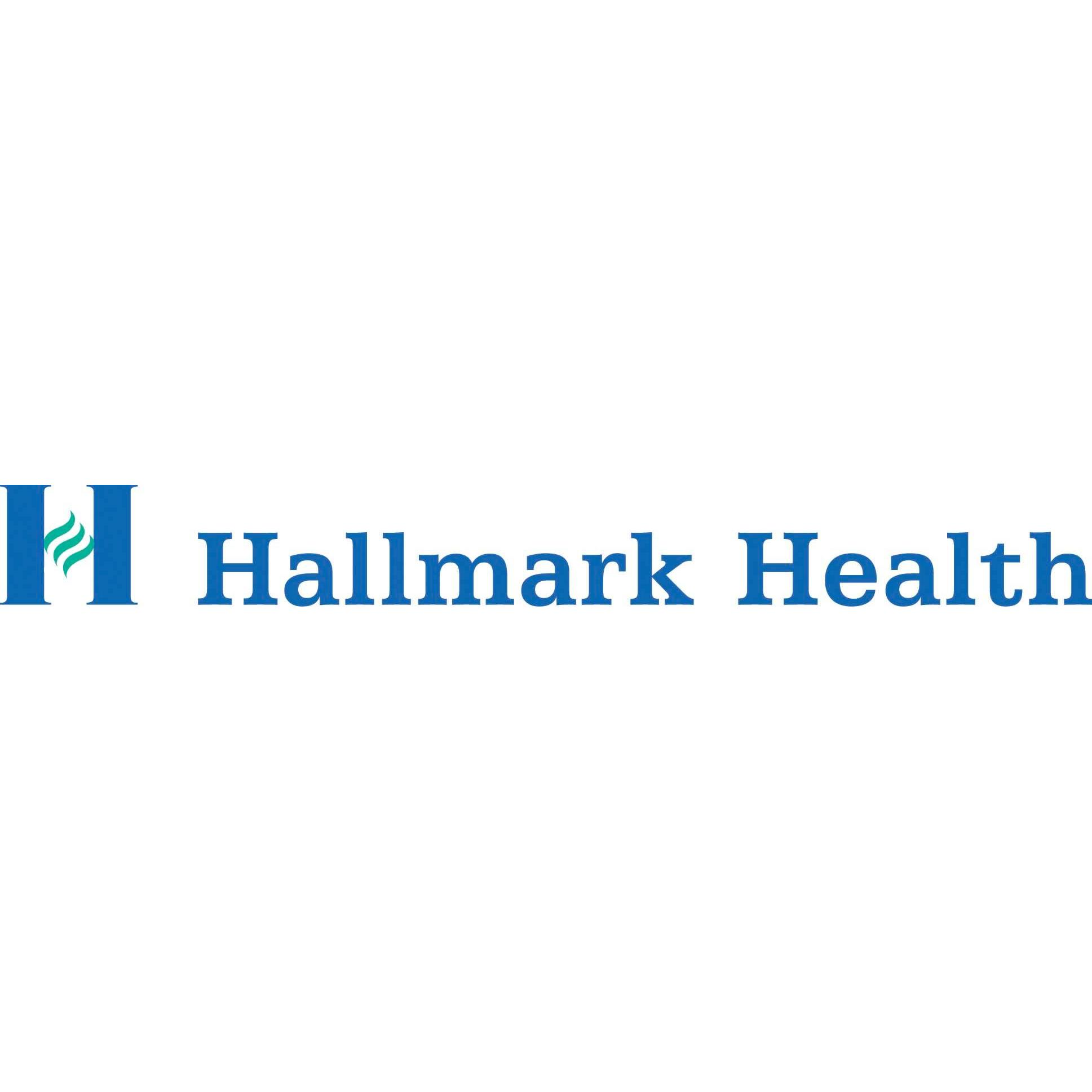 Hallmark Health Breast Health Center Stoneham