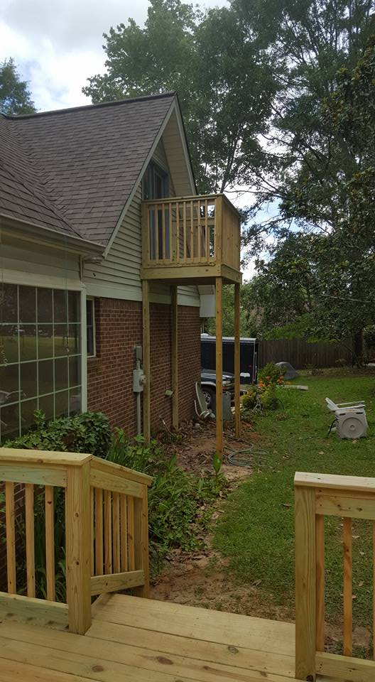 K & J Construction, LLC image 8