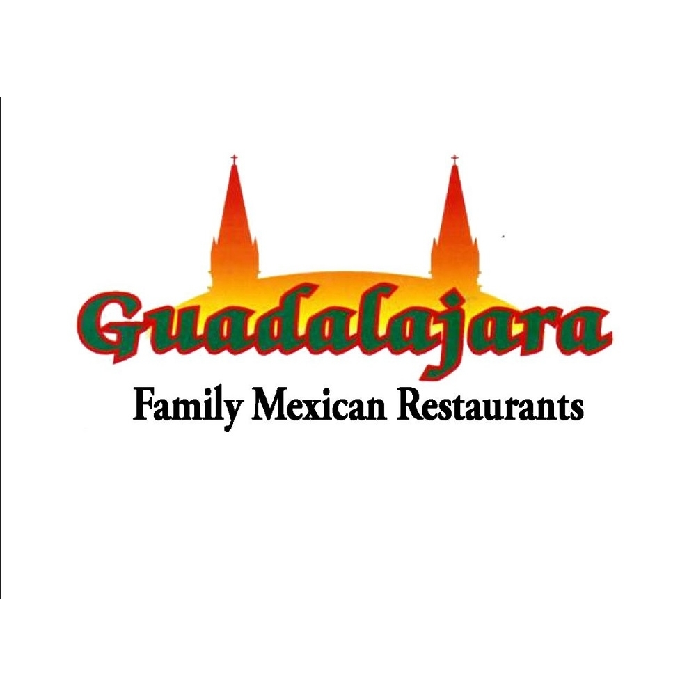 Guadalajara Family Mexican Restaurants in Aurora CO