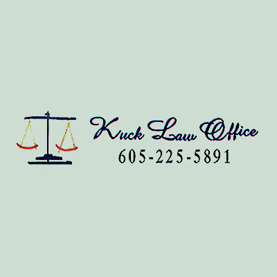 Kuck Law Office - Scott T. Kuck Attorney