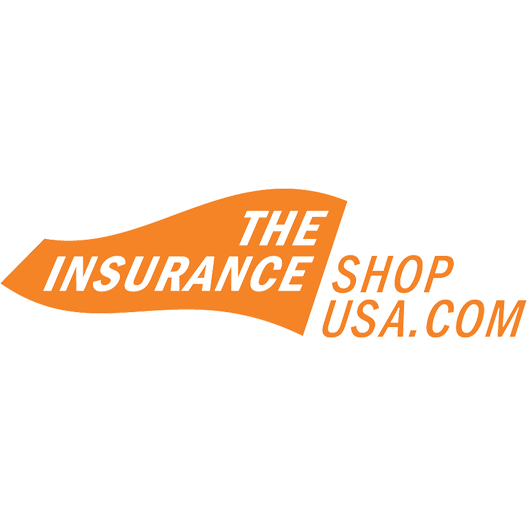 The Insurance Shop USA image 0