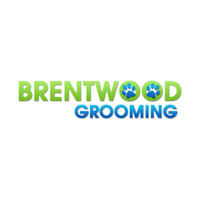 Brentwood Grooming