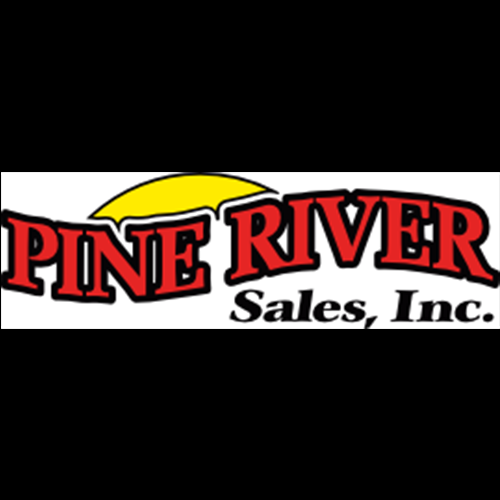 Pine River Sales Inc image 0