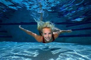 Universal Pool Sales image 3