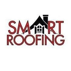 Smart Roofing image 4