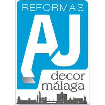 Reformas AJ Decor Málaga