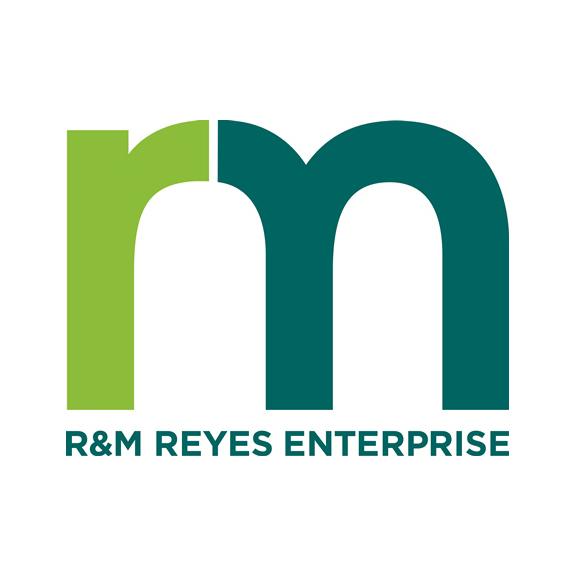 R&M Reyes Medical Equipment, Inc. image 0