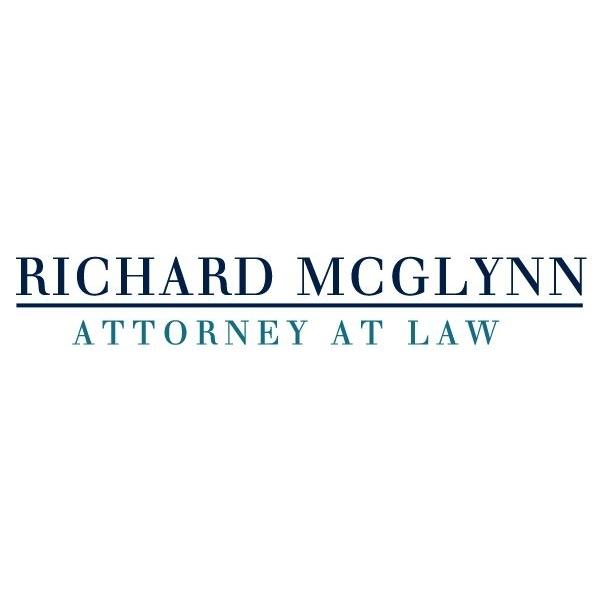 McGlynn Richard M Attorney