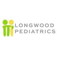 Longwood Pediatrics
