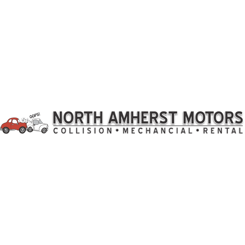 North Amherst Motors