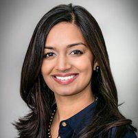 Buckhead Dental Care: Amy Mandalia, DDS