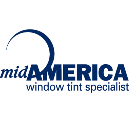 MidAmerica Tint