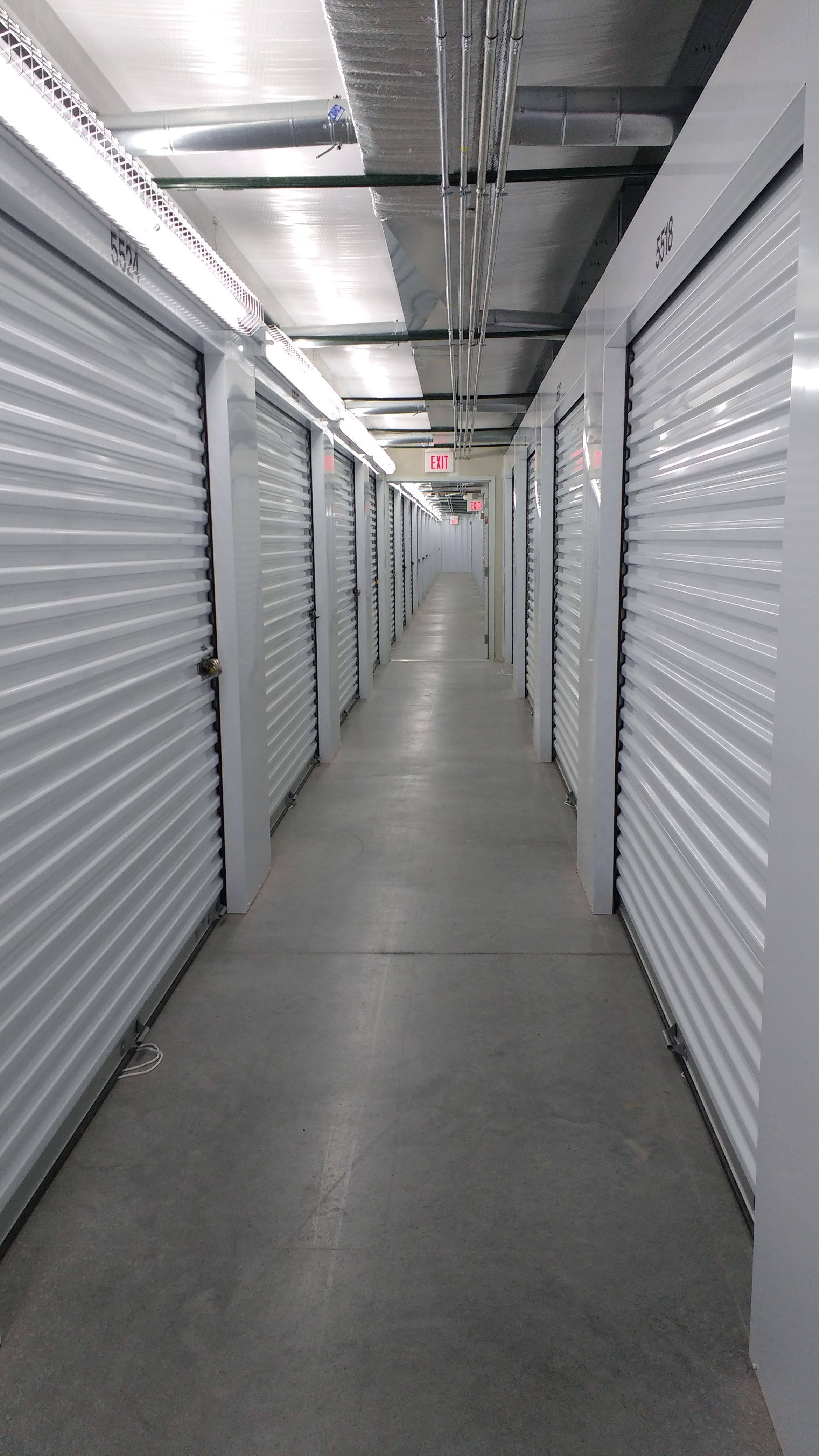 glasgow self storage in glasgow  ky